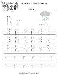 further Hidden Image Worksheet   Alphabet Recognition additionally  likewise Letter R activities   Preschool  Letter R   Pinterest   Activities in addition ZZ Alphabet Worksheet   Letter r   Alphabet tracing worksheets together with  also Words Starting With Letter R   MyTeachingStation moreover  furthermore Letter R coloring pages   Free Coloring Pages together with Preschool Printable Worksheets   MyTeachingStation moreover Alphabet Letter R Worksheet   Standard Block Font   Preschool. on r preschool worksheets