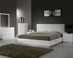modern bedroom sets. Elegant Wood Luxury Bedroom Sets - Furniture Modern