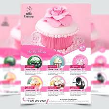 Cake Shop Website Template Plus New Lite 1 Free E Page Theme Cupcake