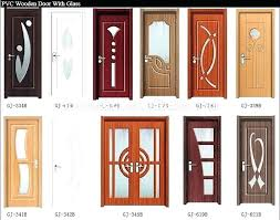interior wood doors with glass door design with glass and wood interior doors designs wooden diamond interior wood doors with glass