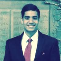 600+ perfiles de «Wessam» | LinkedIn