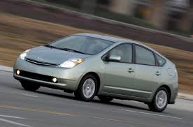 Why the 2025 fuel economy standard means 40 mpg, not 54.5 ...