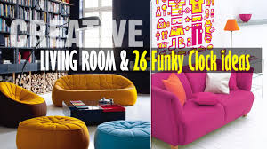 modern funky living room ideas. simple funky living room ideas home design new fresh to modern d