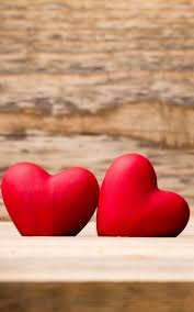 Love Wallpaper Full HD - Best Love ...