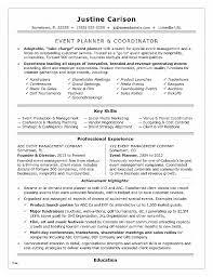 Resume Unique Social Media Resume Template Social Media Resume
