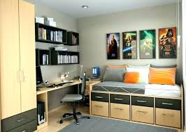 home office in master bedroom. Office In Bedroom Combo Ideas Bedrooms Small Simple Home Master