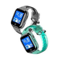 <b>K21 Smart Watch</b> Kids 2019 New IP68 Waterproof Phone Children ...