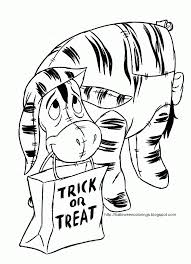 Small Picture H Is For Halloween Coloring Page Coloring Page