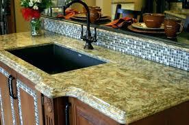 home depot granite s home depot white granite prefab counter tops home depot granite countertop estimate