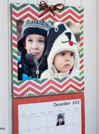 8x11 Calendar Shutterfly Coupon Code Free 8x11 Calendar New Customers