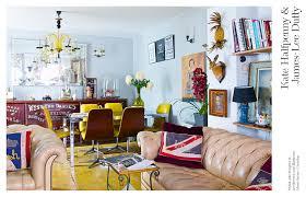 creative living furniture. Previous; Next Creative Living Furniture I