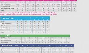 Bmw Motorcycle Clothing Sizing Chart 1stmotorxstyle Org