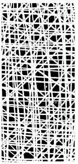 Wallpaper Garis Hitam Dan Putih Gambar Wallpaper Garis
