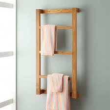 modern towel rack. Bathroom:Amusing Shelf Cool Modern Towel Bars Bar With Unique Holders Bathroom Hooks For Bathrooms Rack I