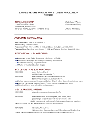 Central Head Corporate Communication Resume Central Head Corporate Communication Resume Prepasaintdenis 4