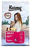 <b>Karmy</b> — <b>корм</b> для собак и кошек по цене от 230 руб - Купить в ...
