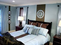Teal And Brown Bedroom Blue Master Bedroom Decorating Ideas 1000 Ideas About Teal
