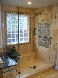 55 images of glass block window in shower superhuman to install a interiors 6