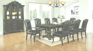 dining room chairs houston. Light Dining Room Sets Furniture Houston Awe Inspiring 7pc Set 12 Images Chairs