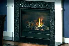 heatilator wood fireplace fireplace part gas fireplace gas fireplace fireplace electric fireplace reviews gas fireplace pilot