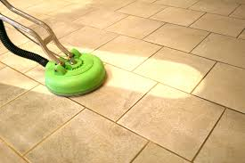 outstanding clean bath tile scrub cleaning floors tile grout cleaning machine how to clean shower tiles without scrubbing how to clean bathroom tiles stain