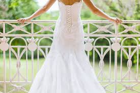 Ways To Use Your Wedding Dress After Divorce Popsugar Australia