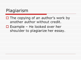 how to write an essay out plagiarizing essay writing an essay about yourself how to write an essay out plagiarizing
