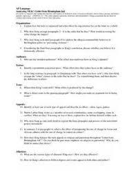 rhetorical essay topics analytical essay topics analytical essays Of A  Analytical Essay Analyticalwritingissuetaskdirectionsforgre of Custom Writing Services