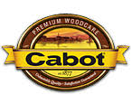 Solid Stain — <b>Solid Color</b> Stain & Exterior Finishes | Cabot