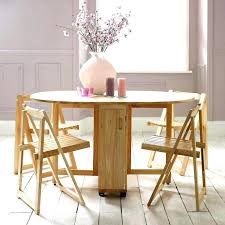 dining tables for small spaces dining tables for small spaces large size of kitchen apartment dining dining tables for small