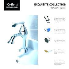 kitchen sink aerator faucet parts amazing mesmerizing moen repair