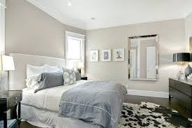 traditional master bedroom grey. Taupe Master Bedroom Traditional Grey And .