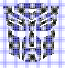 Dont Eat The Paste Graph Comparison Transformers In Bead Knit