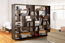 Creative Bookcase Room Dividers Furniture For Small Living Room Open  Bookcase Room Divider