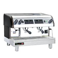 Industrial Coffee Makers Travel Coffee Maker Dual Voltage Max Commercial Coffee Machine