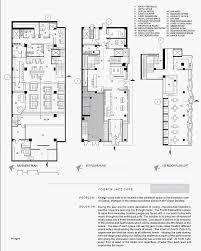house plans dwg unique fascinating civil house plan autocad dwg gallery best