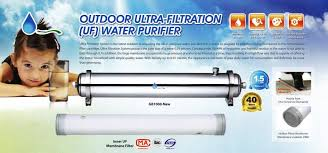 img 76 my malaysia water filter uf membrane indoor outdoor master filter 0 01 micron waterbest 1301 28 waterbest 7 jpg