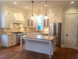 house plans with interior photos. House 16 @tessamilner @northpointcustombuilders Plans With Interior Photos