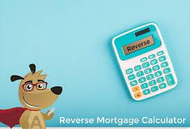 Comprehensive Mortgage Calculator Reverse Mortgage Calculator Powered By Arlo