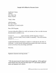 Cover Letter Sample Word Doc Gallery Cover Letter Ideas