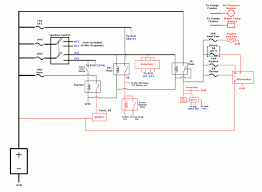 1987 toyota pickup headlight wiring diagram wiring diagram 94 toyota pickup wiring diagram image about