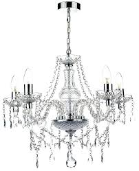 chandelier acrylic or traditional 5 light acrylic crystal chandelier chrome 54 acrylic chandelier beads and crystals ideas chandelier acrylic