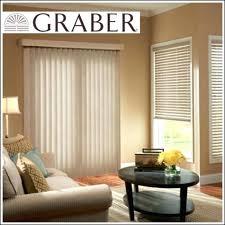 graber blinds reviews. Graber Blinds Costco Reviews Customer Home Improvement Reboot Interior Design I