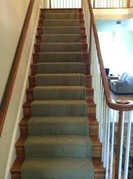 stair runner runner rugs carpet runners carpet runner carpet runner rugged fresh modern rugs runner