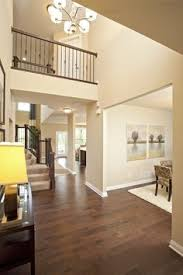 86 Best Zillow Dream Home images | Home board, Pulte homes, My dream ...