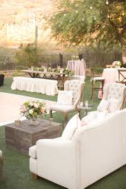 Wonderful sitting area for a reception!! View the full wedding here: http: