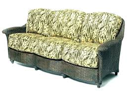 saggy sofa cushions fix sagging couch replace sofa cushions cushions for couch replace sofa cushions couch