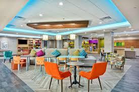 Exclusive Designs Dfw Vacation Rental Home2 Suites By Hilton Bedford Dfw West Tx