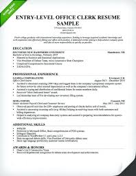 college graduate resume samples analysis of an essay on man  college graduate resume samples analysis of an essay on man pope dissertation thesis cheap sample