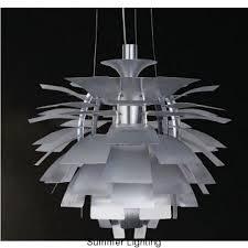 modern hanging lights pendant lighting fixtures pendant lights lamps